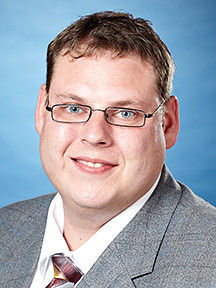 Andreas Knoke