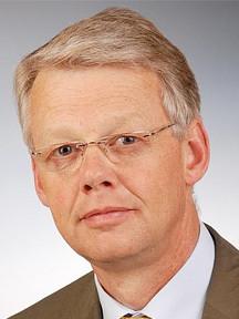 Peter Mahler