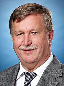 Hans-Jürgen Rosenbrock