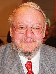 Joachim Krügener
